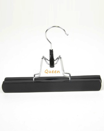 Clip In Hair Extension Protective Hanger [CT29]