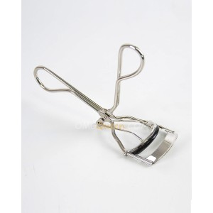 Professional Eyelash Curler Beauty Tool  [CT12]