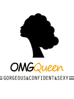 @omgqueenhair Hair Tips