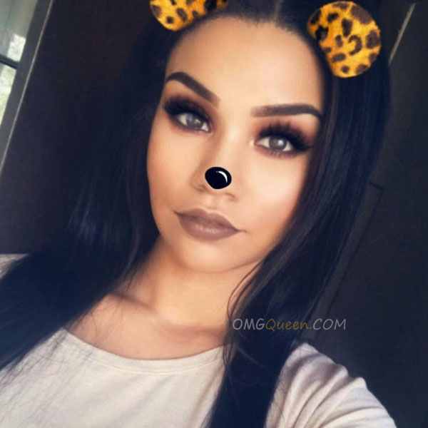 Affordable 180% Density 360 Wig Virgin Brazilian Silky Straight Hair Good Quality [BTW01