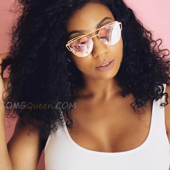 virgin brazilian deep wave wigs