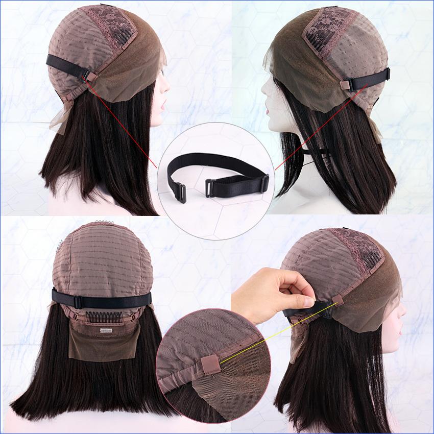 adjustable elastic band